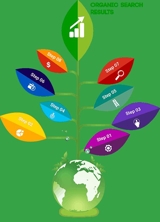 SEO agency in Kolkata India - Webtiks