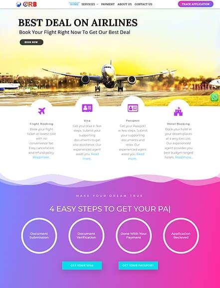 grb-travels-webtiks