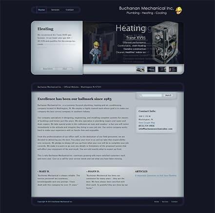 webtiks-portfolio1