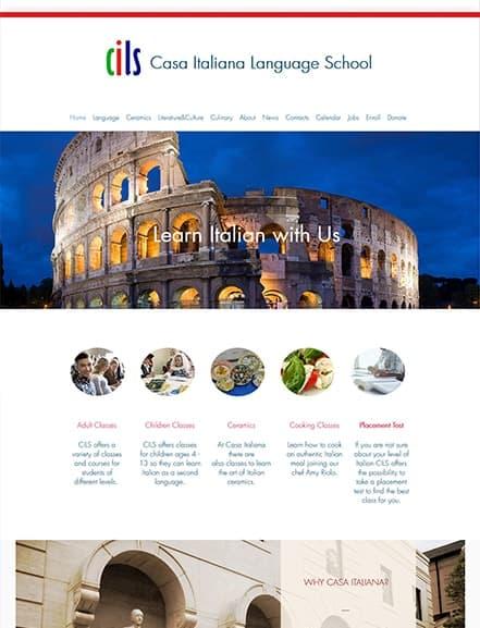 webtiks-portfolio6
