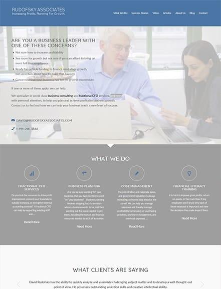 webtiks-portfolio7
