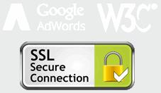 Webtiks secure